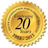 20-years-logo