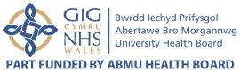 abertawe_bro_morgannwg_university